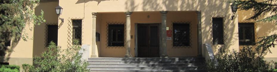 EOI de Huesca