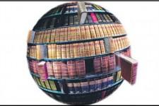 biblioteca-mundial1-225x150